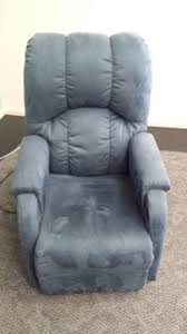 Electric Recliner Lift Chair Pride C1 Electric Recliner Lift Chair Independent Living Centres