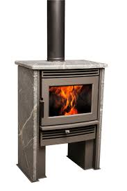 wood fuel stoves archives vonderhaar