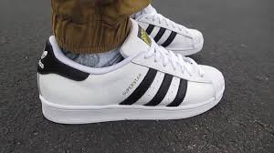 cheap replicas for sale cheap replica adidas superstar 80s womens deluxe vintage white