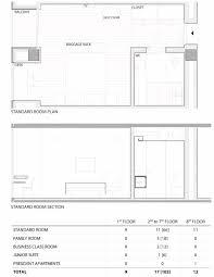 gallery of hotel liesma proposal arqx arquitectos carlos lobão 8