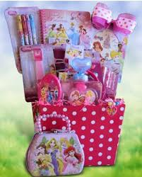 pre made easter baskets for babies 17 best images about easter ideas on disney junior