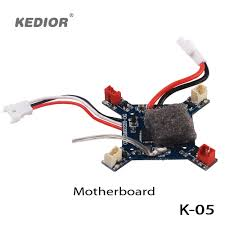 diy drone online shop free shipping diy drone motherboard accessories 2 4g