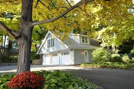 law suites apartments garage with inlaw suite best in law suite ideas on