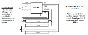 outlet wiring diagram 120 vt gandul 45 77 79 119