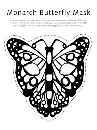 coloring page butterfly monarch monarch butterfly coloring page in addition to butterfly coloring