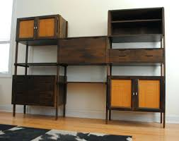 Modular Home Office Desk Home Library Wall Units Large Size Of Office Home Office Desk