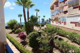 apartment in mil palmeras for sale 1 bedrooms 85 000 u20ac