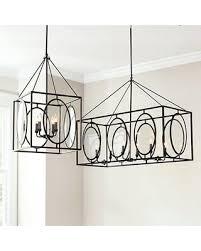 Ballard Chandelier Check Out These Bargains On Ballard Designs Oval Glass