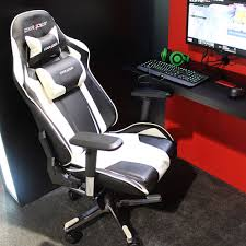 Computer Gaming Desk Chair Furniture Teal Desk Chair Office Chairs Canada Seat