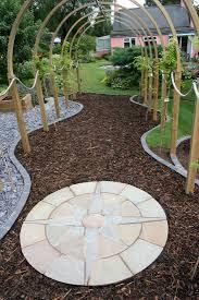 green man gardens landscape gardening patios decking screening