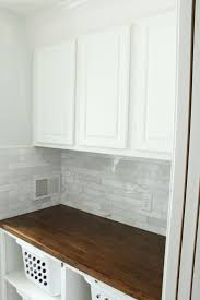 laundry room laundry room counter photo laundry room counter superb laundry room countertop material diy extending cabinets to laundry room countertop over washer dryer