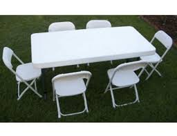 rentals chairs and tables table rentals archives my florida party rental