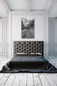 Thomas And Friends Decorations For Bedroom by Best 25 Train Bedroom Ideas On Pinterest Train Room Train