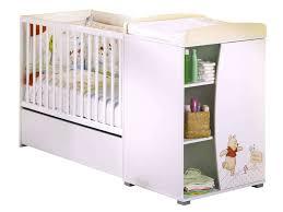 chambre évolutive bébé pas cher lit evolutif pour bebe ikea pas design g a fondatorii info