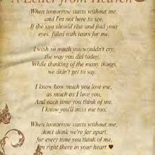 remembering a loved one quotes remembering loved ones quotes