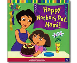 mothers day books kids s day books happy s day mami