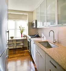 best kitchen sink material 2014 u2022 kitchen sink