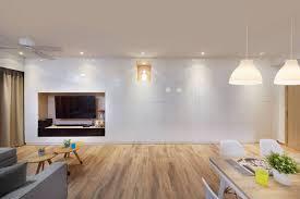 Great HDB Interior Design Ideas - Hdb interior design ideas