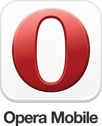 opera mobile store apk opera mobile for android apk blog4apps