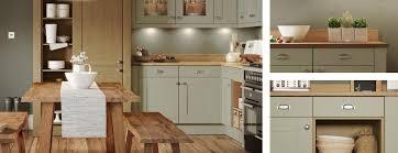 lewis kitchen furniture lewis fitted kitchen service
