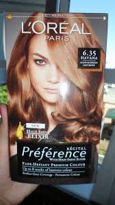mahogany loreal hair color image collections hair color ideas