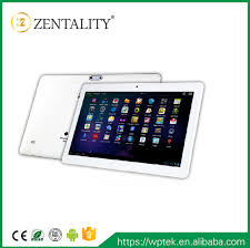 panel mount tablet panel mount tablet suppliers and manufacturers