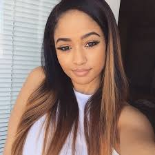 girl hair 789a60f825026b5f70f43d88a76ec444 jpg 640 640 dye for days