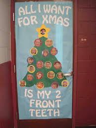 fun christmas paper crafts cheminee website