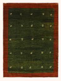 guide to gabbeh rugs u0026 carpets