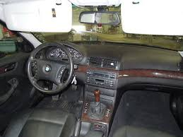 bmw 325i parts catalog used bmw 325i manual transmissions parts for sale