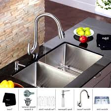 Costco Kitchen Faucet Review Best Faucets Decoration Wr Kitchen Faucet Costco Wonderful Product Review Water Ridge Capo