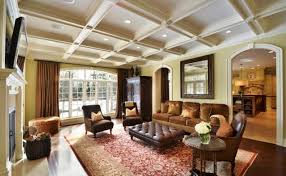Interior House Painter Glenview Painters Painting Drywall Repair Services Weshorn Painters
