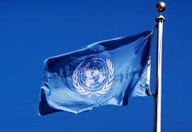 United Nation Flag Un Relations The Barka Foundation
