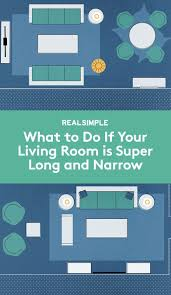 best 10 narrow living room ideas on pinterest very narrow