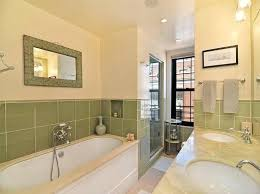 small bathroom ideas australia bathroom layout ideas best small bathroom layout ideas bathroom