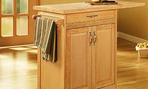 mainstays kitchen island cart before buying unfinished kitchen island