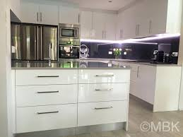 Kitchen Cabinet Door Types Kitchen Cabinet Glass Door Types Finish How To Cabinets With