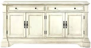 White Kitchen Buffet Cabinet White Kitchen Buffet Cabinet - Dining room buffet cabinet