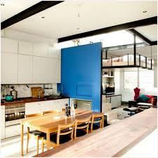 studio kitchen ideas for small spaces small studio kitchen ideas fresh small studio kitchen small