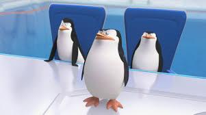 the penguins of madagascar the penguins of madagascar north wind headquarters