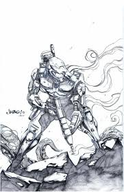 halo warthog drawing 190 best halo images on pinterest videogames master chief and