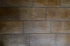 Concrete Patio Stone Molds by 4 Piece Plastic Concrete Stone Molds Bricks Pavers Venee Tiles