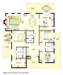 floor plan maker free 2d floor plan software plan of house best house floor plans images