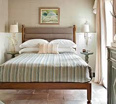 Feng Shui For Bedroom by Easy Feng Shui Guide To Your Best Bedroom Colors