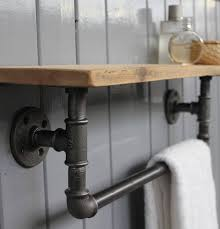 pipe design industrial steel pipe storage shelf storage shelves pipes and