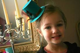 alice in wonderland baby shower ideas cutestbabyshowers com