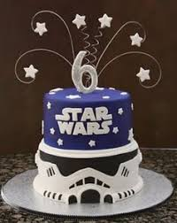 starwars cakes 1025 best wars trek cakes images on