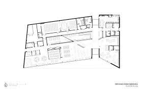 the metropolitan condo floor plan gallery of columbus metropolitan library nbbj 12