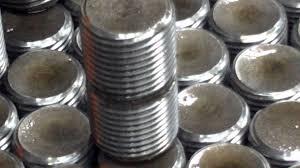 Jual Sho Metal Di Bogor high tension bolt connecting bolt baut produksi baut bar