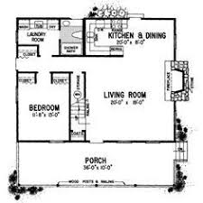 24x24 country cottage floor plans yahoo image search results image result for in suite addition floor plan 24 x 24